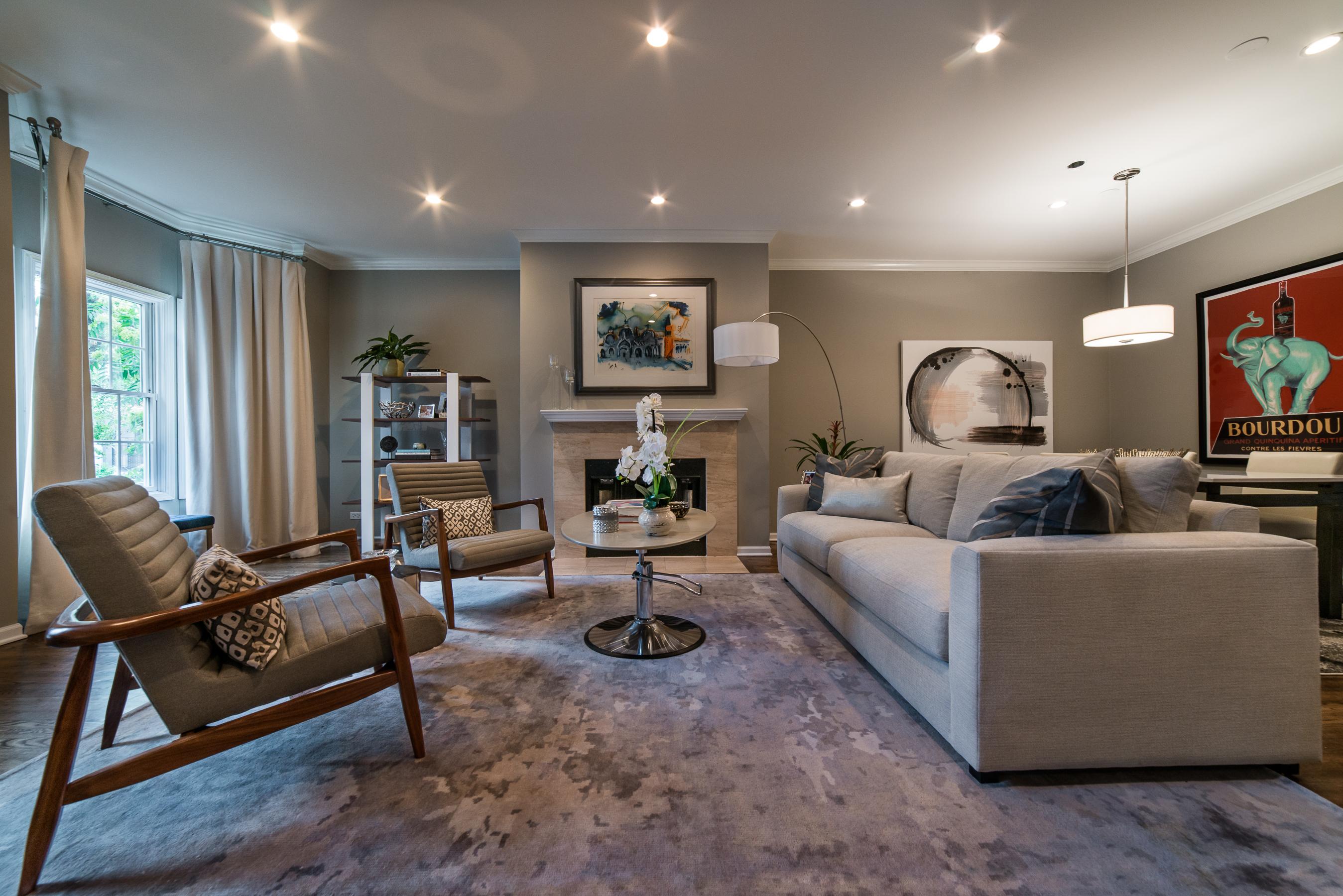 Living Room Makeover 3.jpg