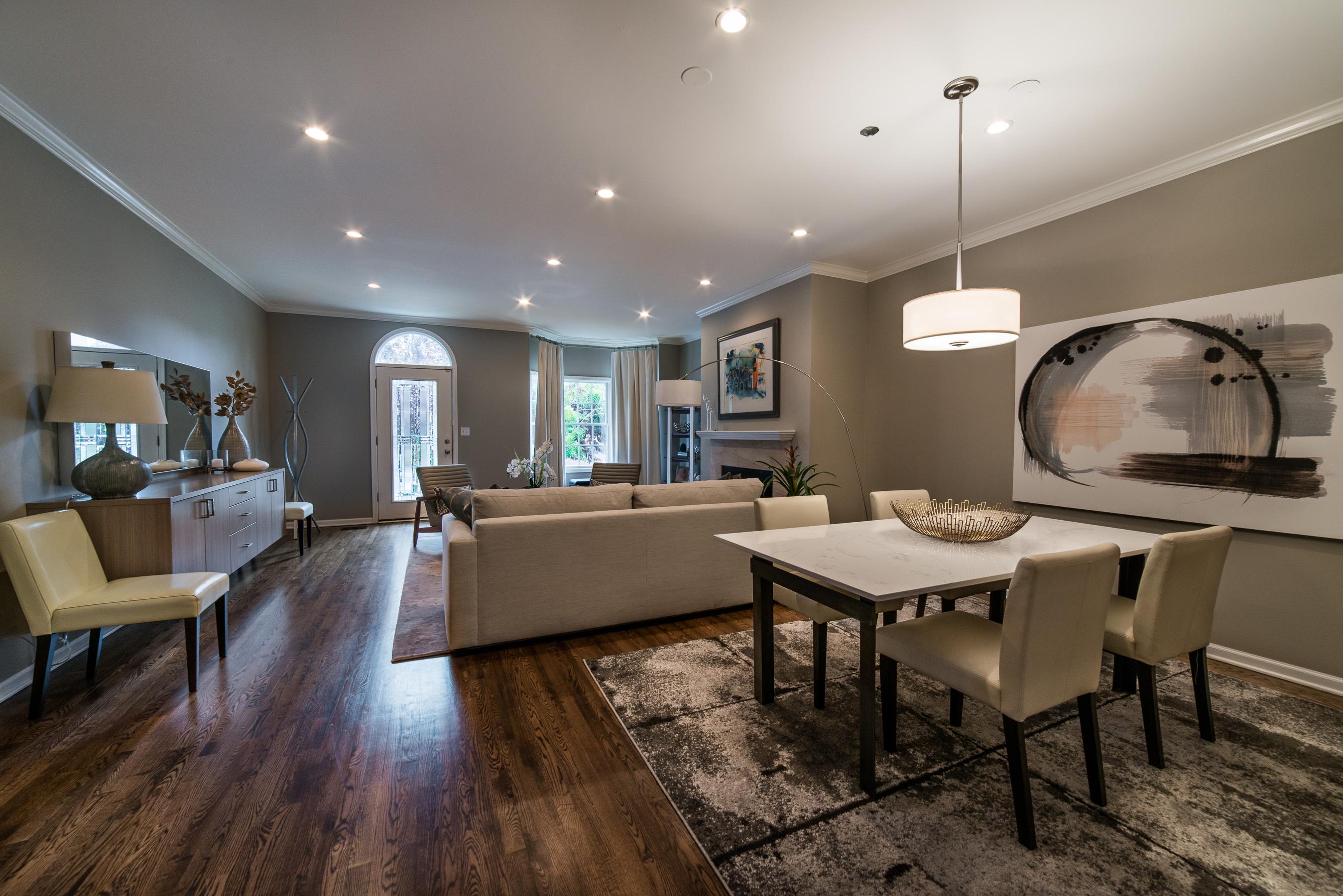 Living Room Makeover.jpg