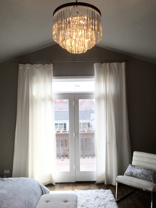 My favorite chandelier that wont break the bank well and strong our aloadofball Gallery