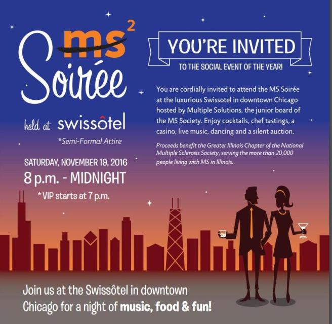 MS Soiree Invite.jpg