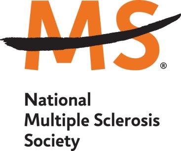 National MS Society.jpg