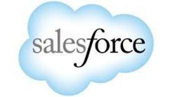 Salesforce FI